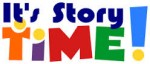 Pre-School Story Time @ Stonewall Library @ Stonewall Library | Stonewall | Manitoba | Canada