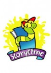 Storytime - Stony Mountain Childcare - Rockwood - Everyone Welcome @ On the Bus in the Parking lot of Stony Mountain Child Care