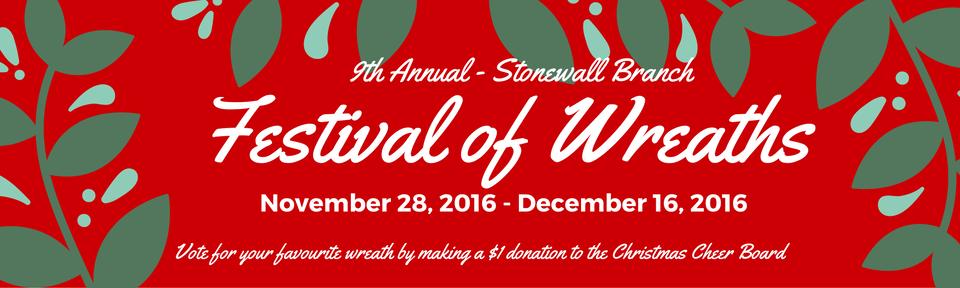 festival-of-wreaths-slide-2016