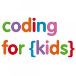 Introduction to Coding - Teulon @ Teulon  Library | Teulon | Manitoba | Canada