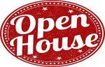 Open House & Mini Booksale - Teulon @ Teulon Library | Teulon | Manitoba | Canada