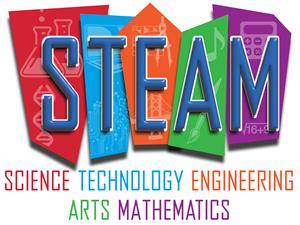 STEAM logo (1)
