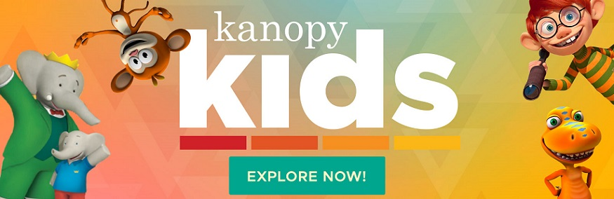 Kanopy-Kids-Email-Banner-Strip-Explore-Now